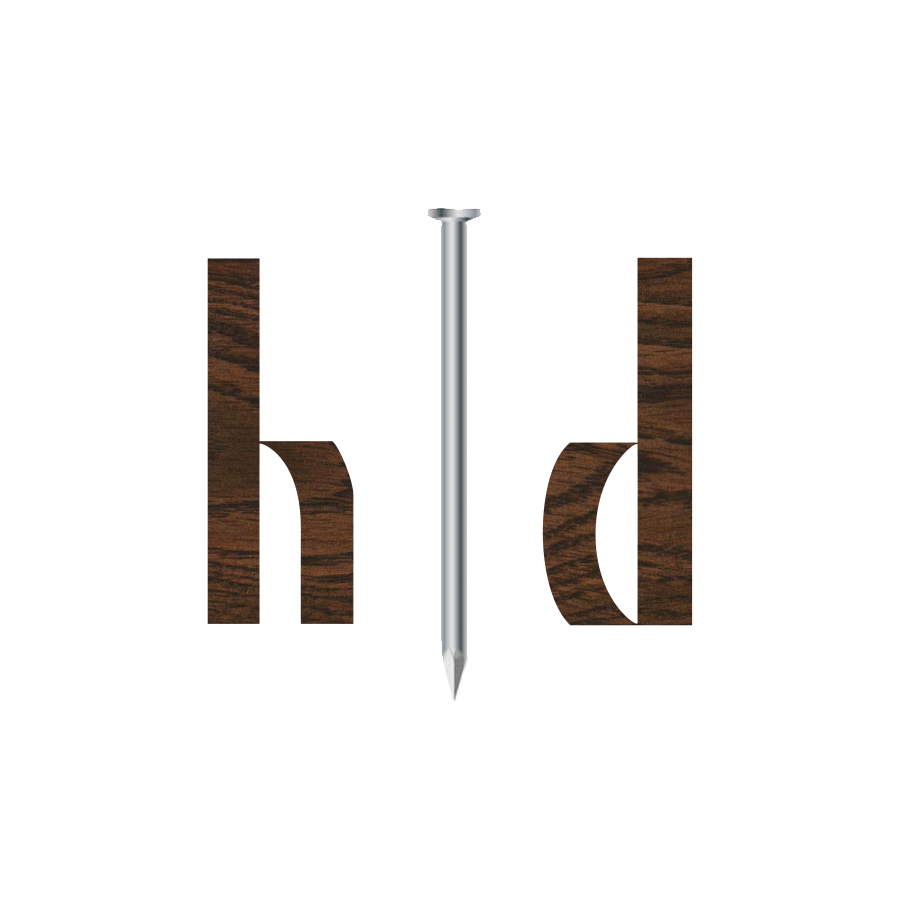 Hd_logo_border copy