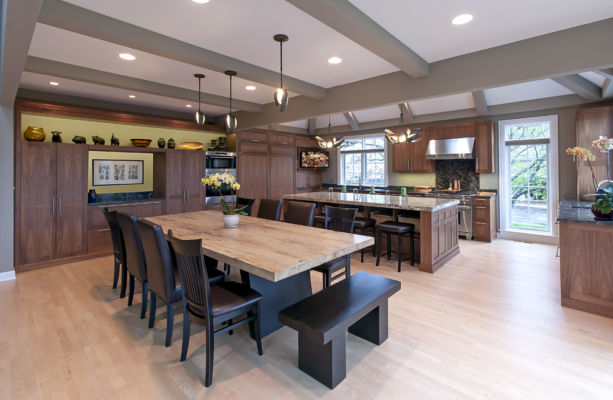 Fieldstone Kitchen 1C